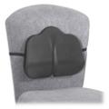 Safco Low Profile Backrest, 91829