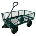 "Crate Wagon - 34"" x 18"", 82215"
