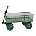 "Crate Wagon - 48"" x 24"", 82216"