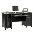 Computer Desk, 13295