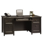 Edge Water Executive Desk, CD01843