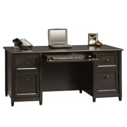 Executive Desk, 13296