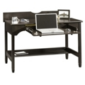 Writing Desk with Digital Dock, 13298