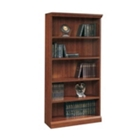 Cherry Five Shelf Bookcase, CD03616