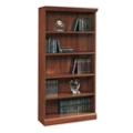"Five Shelf Bookcase - 36""W, 13369"