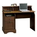 Single Pedestal Desk, 13373