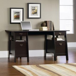 Executive Laptop Desk, 13379