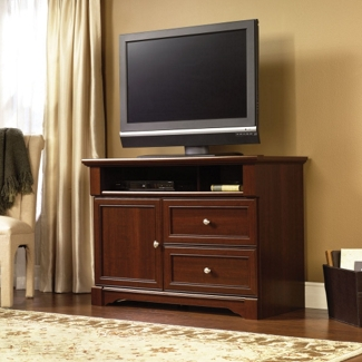 """33"""" Tall TV Stand, 13433"""
