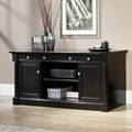 "Credenza with Pull-Out Worksurface - 62""W x 22""D, 14026"
