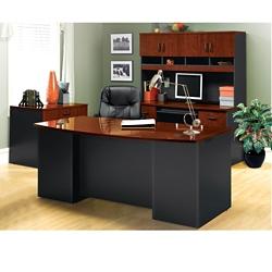 Shop Sauder Office Furniture National Business Furniture