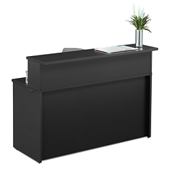 "Reception Desk - 60""W x 24""D, 14772"