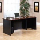 6 ft Executive Desk Shell, 15437
