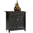 Storage Cabinet with Adjustable Shelf, 31792