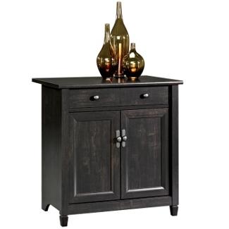 Storage Cabinet with Adjustable Shelf, 31792