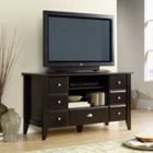 Entertainment Credenza, CD04464