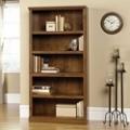 Five Shelf Bookcase, 31886
