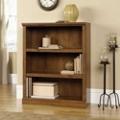 Three Shelf Bookcase, 31887