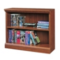 Two Shelf Bookcase, 32912