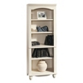 Five Shelf Open Bookcase, 32916