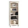 Five Shelf Open Bookcase, 32916