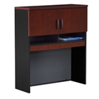 """Hutch for Lateral File - 34.125""""W, 36975"""