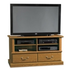 Orchard Hills Widescreen TV Stand, CD03668