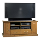 Orchard Hills Widescreen TV Credenza, CD03673