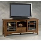 Rose Valley Widescreen TV Stand, CD03687