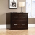 Two Drawer Lateral File, 30789