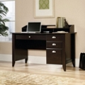 Single Pedestal Desk, 60960