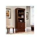 Bookcase with Doors, CD04406