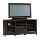 Edge Water Large TV Stand, CD03633