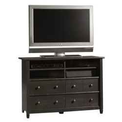 "31"" High Media Stand, 43156"