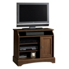 "Autumn Maple 30""H TV Stand, 43162"