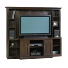 Entertainment Center, CD04476