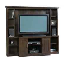 Entertainment Center, 43167