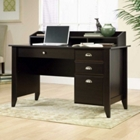 Single Pedestal Desk, CD04466