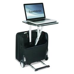"Travel Desk - 10.5""W x 10.5""D, 14134"