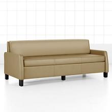 Max Sleeper Sofa, 25412