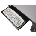 Keyboard Tray, 91432