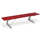 Portable Bench - 8 ft, 85822