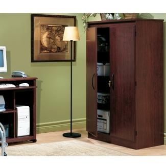 """Storage Cabinet - 60"""" H, 36344"""