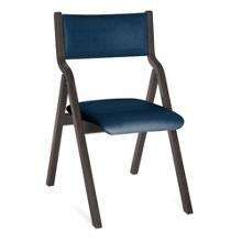 Patient Room Vinyl Folding Chair, 25897