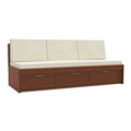 "Patient Room Daybed - 80""W, 26172"