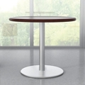 "Behavioral Health Disc Base Table - 42""DIA, 46129"