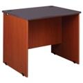 "Circulation Desk - 36""W x 30""D, 10052"