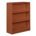 "Three Shelf Bookcase - 47"" H, 32932"