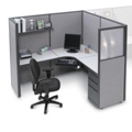 Complete Workstation, 20982