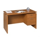 Contemporary Home Office Desk, CD00212