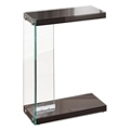 """Chairside End Table - 18.5""""W, 46276"""
